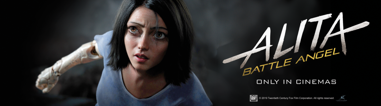 aba_other_artwork_alita_1.png