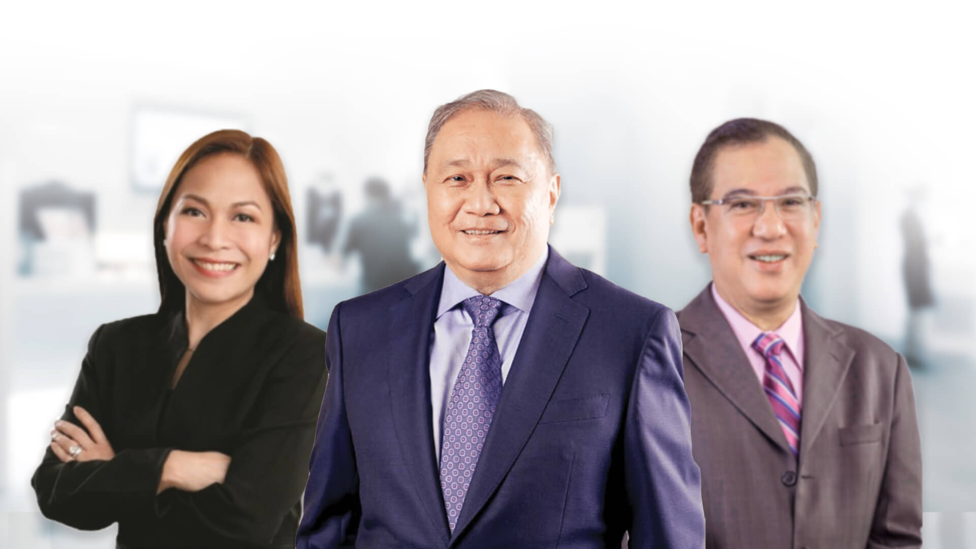 mWell, PH's First Integrated Health App Offers Free Online Consultation with PLDT Home